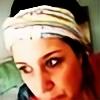 PrimalGirl's avatar