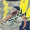 PrimalGregar's avatar