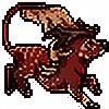 PrimalInstincts's avatar