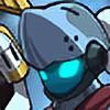 Primalis-VII's avatar