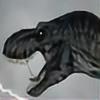 Primalk's avatar