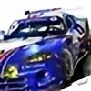 PrimalLucas10's avatar