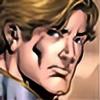 PrimalMakoto's avatar