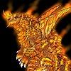PrimalMatt97's avatar