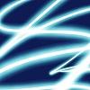 PrimalPrince's avatar