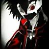 PrimalSavage's avatar