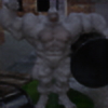 PrimalxMuscle's avatar