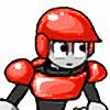 PrimalY's avatar