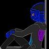 Primalzilla348's avatar