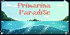 Primarina-Paradise