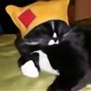 PrimaRosie's avatar