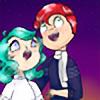 primarycolor92's avatar