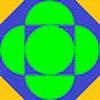 PrimaryCommander2045's avatar