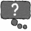 primative-skrewhead's avatar