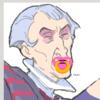 primavera087's avatar