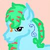 PrimaveraXcX's avatar