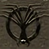 Prime-Epitome's avatar