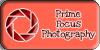 Prime-Focus's avatar