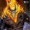 Prime3601's avatar