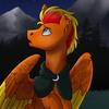 prime7600's avatar