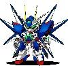 prime92's avatar