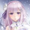 PrimeAndSpeare's avatar