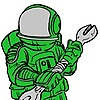 Primeape's avatar