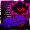 PrimeBard3xd's avatar