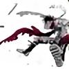 PrimeBoxer's avatar