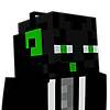 primecraft's avatar