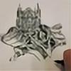 PrimeCullen's avatar