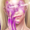 PrimeDay's avatar