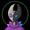 PrimedLiquid's avatar