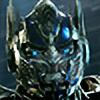 PrimeDrinksBleach's avatar