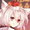 Primeeval's avatar