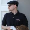primehalo's avatar