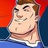 PRIMEHERO55's avatar