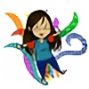 PrimeInsanity's avatar