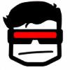 primeiro157's avatar