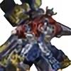 PrimeKage's avatar