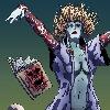 Primeless's avatar