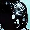 PrimeMatrix's avatar