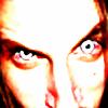 primemov3r's avatar