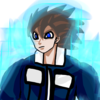 Primenergon's avatar