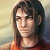 Primenox's avatar
