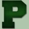 PrimeOfficial's avatar
