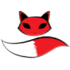 PrimeofPerfection's avatar