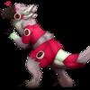 Primeogen's avatar