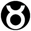 Primeomatic's avatar