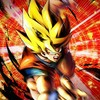 primeomega1997's avatar